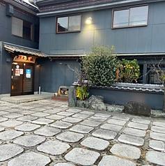 居笑屋 天国 田尻店の雰囲気3
