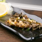 寅兎午 とらとうまのおすすめ料理3