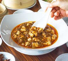 四川飯店 新潟のおすすめ料理1