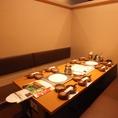 テーブル ※系列店の写真