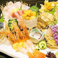 絆 札幌駅前店のおすすめ料理1
