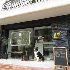 JOY 神戸三宮の写真