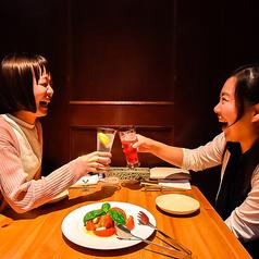 Dining Toride 鳥栖店の特集写真
