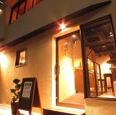 イタヤマチカフェの詳細