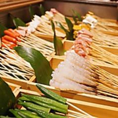 串家物語 立川北口店のおすすめ料理2