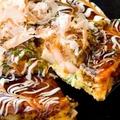 お好み焼き 鉄板焼き ぼんくら家 道頓堀店のおすすめ料理1