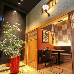 神戸牛焼肉&生タン料理 舌賛 ZESSANの特集写真