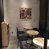 プロント PRONTO CIAL桜木町店の雰囲気3