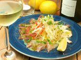 ワイン食堂 イナセヤ Kitchenのおすすめ料理2