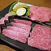 焼肉はなぶさのおすすめ料理2