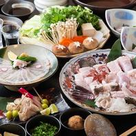日本の郷土料理を大切にしたい