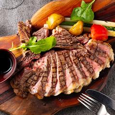 肉バル サティバ SATIVAのおすすめ料理1