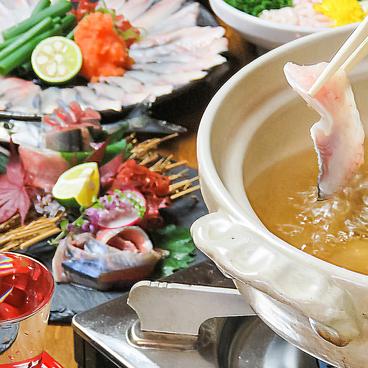 鰻 旬魚旬菜 柳光亭のおすすめ料理1