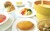 マトリョーシカ 上野マルイ店のおすすめ料理3
