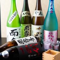 日本の伝統を繋いでいきたい