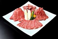 焼肉レストラン ひがしやま 六丁の目店のおすすめ料理3