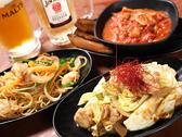 居酒屋 バッハ 六本木店のおすすめ料理3