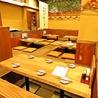 干物食堂 越後屋金四郎のおすすめポイント2