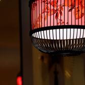 四川傳統火鍋 川嬌 せんきょう 栄店の雰囲気2