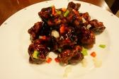 本格上海料理 美膳のおすすめ料理3