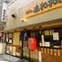 炭火串焼と旬鮮料理の店 あわわ屋のロゴ