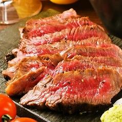 肉バル Bon