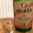 """幻の酒米「雄町」は、約150 年前から岡山で栽培が始まった、酒米の原生種です。 最高級品種として評価が高く、山田錦や五百万石などは、実は雄町がルーツとなっています。 現在も生産量の約95%を岡山県が占めていますが、背丈が高いため倒れやすく、栽培が難しいことから、希少性の高い""""幻の酒米""""と呼ばれています。"""