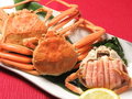 金澤 鼓 つづみのおすすめ料理1