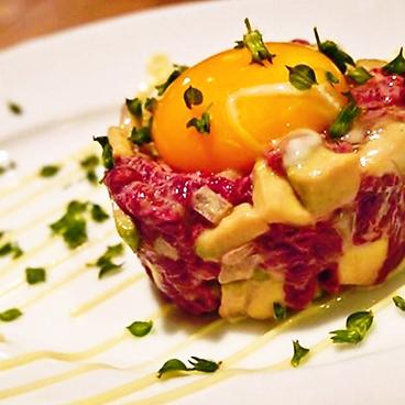 肉バル Bonのおすすめ料理1