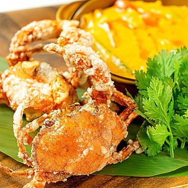 スコンター SUKHONTHA RAYARD Hisaya-odori Park店のおすすめ料理1
