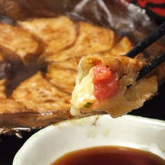 旬の味 博多の味 まいどのおすすめ料理1