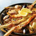スペイン料理 エルチャテオ 銀座店のおすすめ料理1