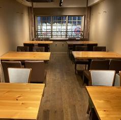 居酒屋ホタル 名駅西店の特集写真