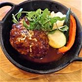 肉バル Bonの雰囲気2