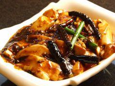 練馬 唐苑のおすすめ料理1