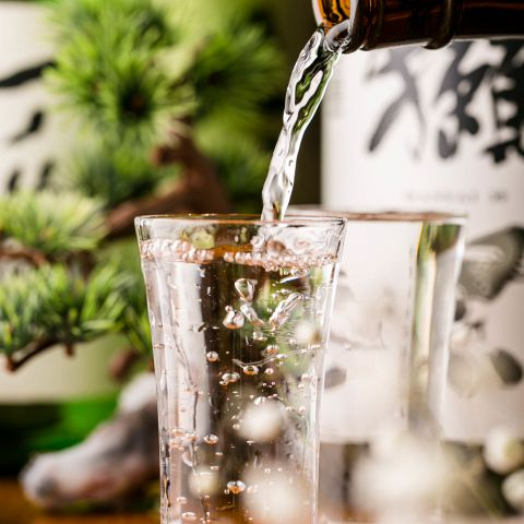 【東京・池袋】コスパ抜群!歓迎会にぴったりの個室がある居酒屋4選