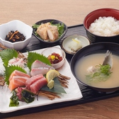 海鮮うまいもんや マルヤス水軍 泉佐野店のおすすめ料理3