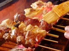 千串屋本舗 岩槻店のおすすめ料理1