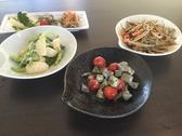京都の日本酒とおでん べろべろばーのおすすめ料理3