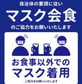 魚民 和泉大宮駅前店の雰囲気1