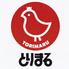 YAKITORI とりまる 徳島 秋田町店のロゴ
