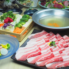 早川 博多天神店のおすすめ料理1