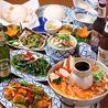 アロイ AROI 天王洲アイル店のおすすめポイント2