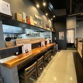 居酒屋 和味酒場菜やの雰囲気3