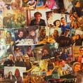 世界各国から旅行者が集まる『インバウンドカフェ』。東京にいながら海外の雰囲気を味わっていただけます♪