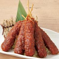 ご飯からデザートまで名古屋料理をご堪能できます☆