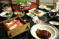 岩寿荘のおすすめ料理1