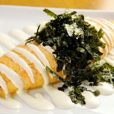 MA hiro 本館 別館のおすすめ料理1