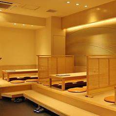 串の道 祇園四条の写真