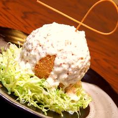 酔楽 伊勢崎のおすすめ料理1